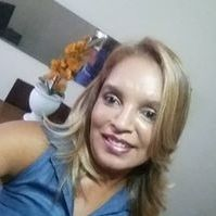 Rose Gonçalves Miranda
