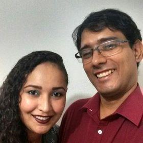 Thalita Alves Do Tayro Delubio