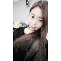 Yeseul Park