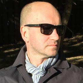 Victor Kupcis