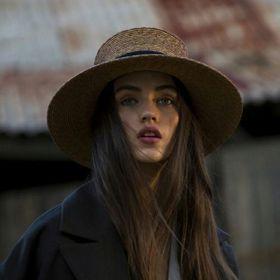 Andreea Caliman