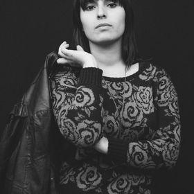 Karla Gironda