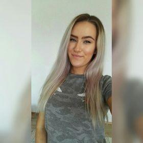 Arja L