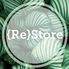 ReStore - Vintage & Retro Store