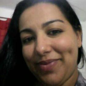 Luciana de