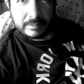 Eduardo Tellez Eduardotellez39 Profile Pinterest