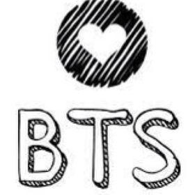 Bts ❤️ Army