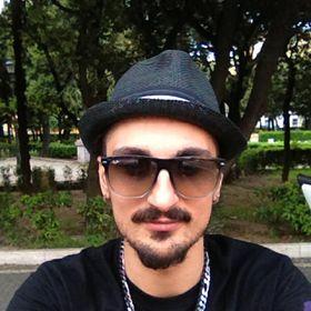 Fabio Perla