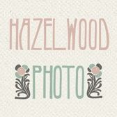 Hazelwood Photo Wedding Photography