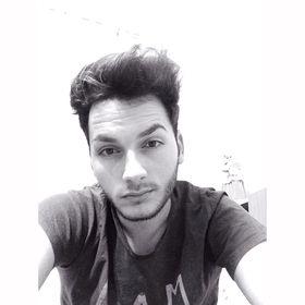 Razvan Tns