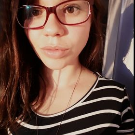 Alejandra Marie