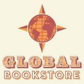 a73f27e70f0e Mariners Church Bookstore (marinerschurch) on Pinterest