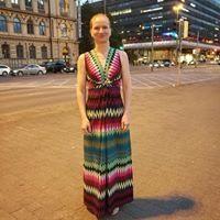 Jonna Lomma