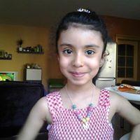 Eman Yahia