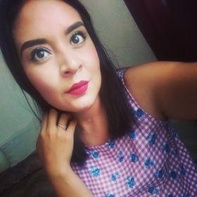 Claudia Maribel Morales Benitez