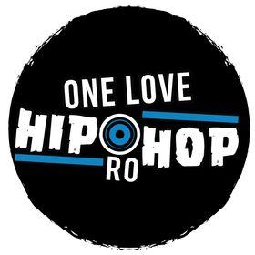 OneLoveHipHop Ro