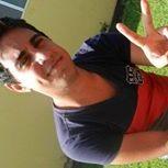 Daivid Lucas