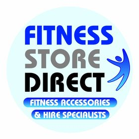 Fitness Store Direct