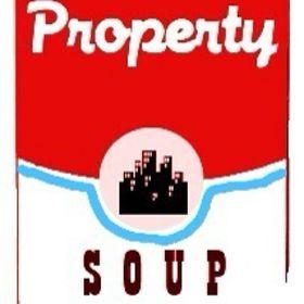 Property Soup