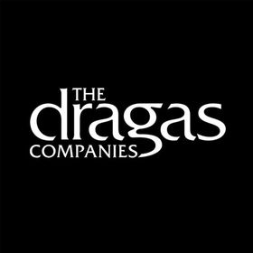 The Dragas Companies