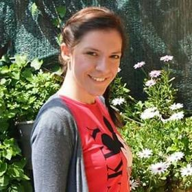 Artemis Klimi