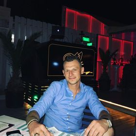 Tody Todoran