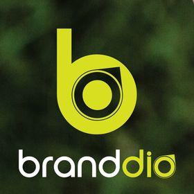 branddio