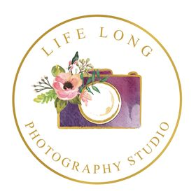 Lifelong Photography Studio