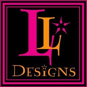 LisaLyn Designs & Lisa Whitman