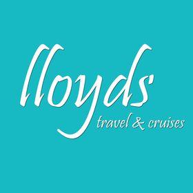 Lloyds Travel