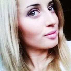 Agnieszka Fiedor