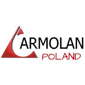 Armolan Poland - Folie Global