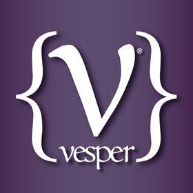 VESPER gr