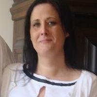 Carola Liljefors