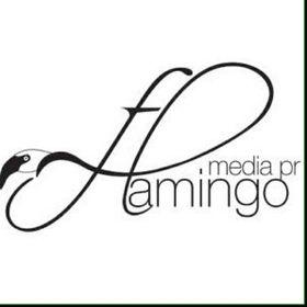 Flamingo Media Pr