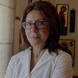 Maria Kondyli