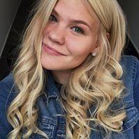 Anna Sjölund