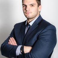Rafał Filek