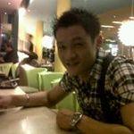 Jeffry Qiu