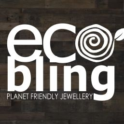 EcoBling ecobling.org