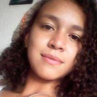 Valentina Cabrera