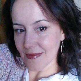 Betty Gherasim