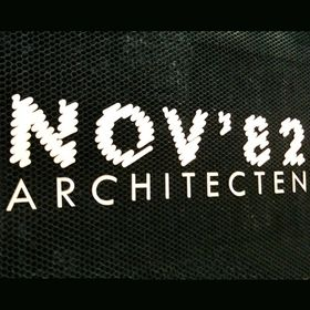 NOV'82 Architecten