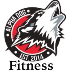 Alphadogg Fitness