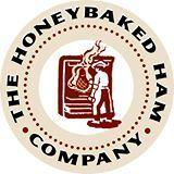 HoneyBaked Ham Douglasville