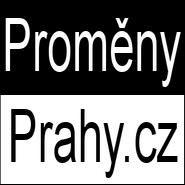 PromenyPrahy.cz