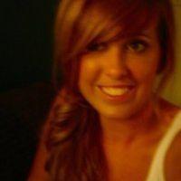 Megan Eliz nude 596
