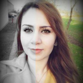 Eliane Syawish