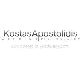 apostolidisweddings