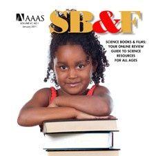 SB&F Online (Science Books & Films)